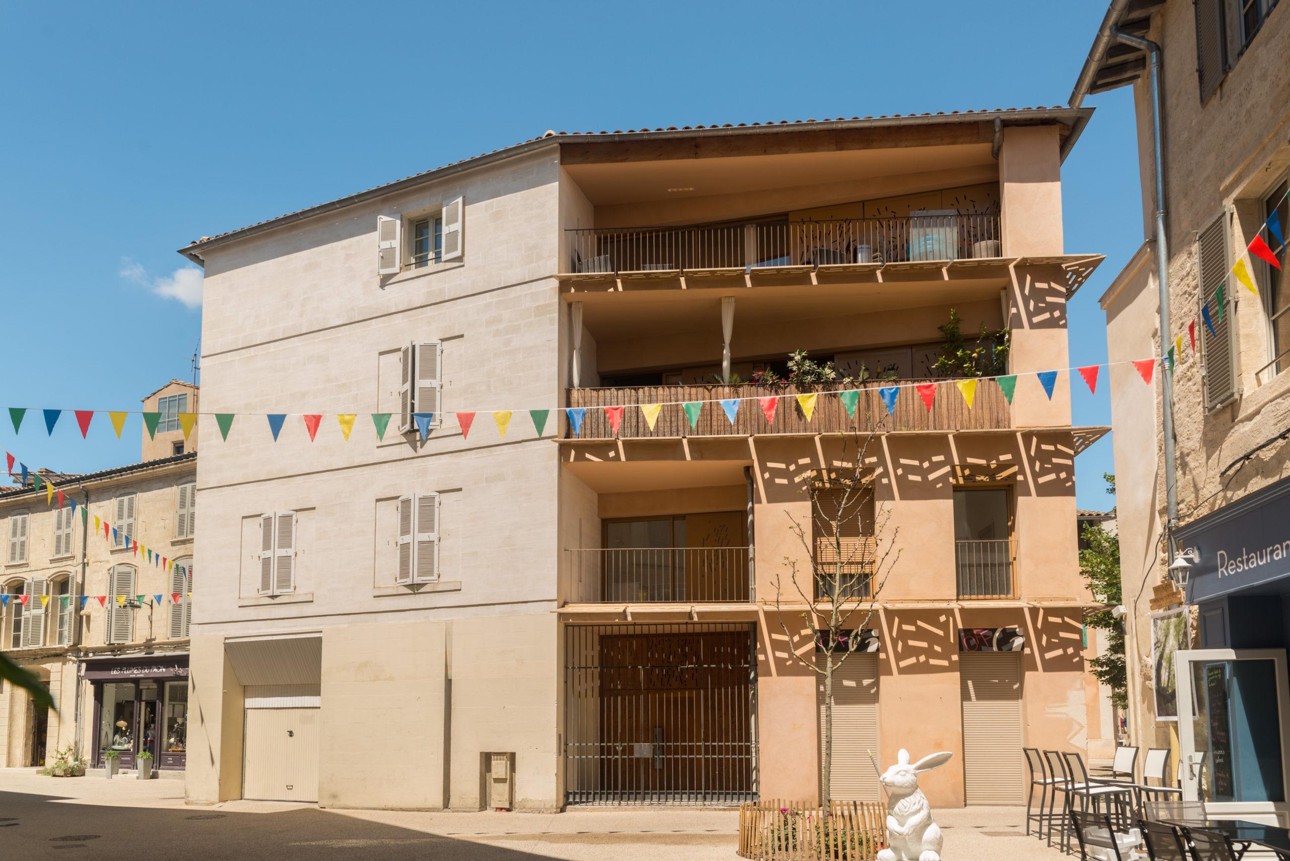 59vernet-facade